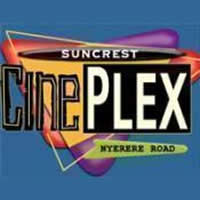 Suncrest Cinema