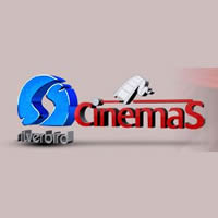 Silverbird Entertainment Centre