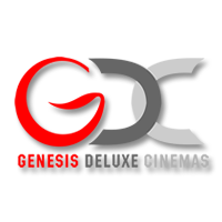 Genesis Cinema, Palms