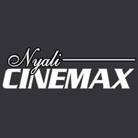 Nyali Cinemax
