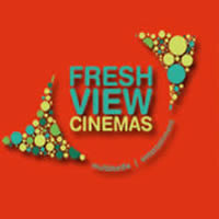 Fresh View Cinema Manda Hill