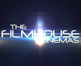Film House Heritage Mall, Dugbe